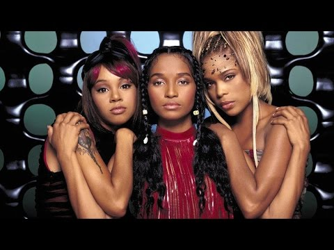 Crazysexycool the tlc story full movie pics 40