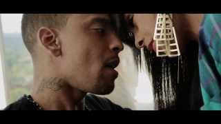 """**NEW Music**J. HOLIDAY 2014 """"After We"""" OFFICIAL MUSIC VIDEO (World  Premiere)"""