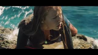 Отмель/Shallows (триллер/США/16+/в кино с 7 июля)