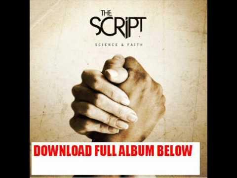 The Script - Science & Faith. FULL ALBUM. Fast download!