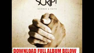 The Script - Science & Faith. FULL ALBUM. Fast download!