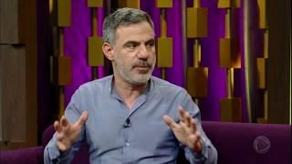 Seth Kugel diz quais erros os turistas brasileiros comentem nos Estados Unidos