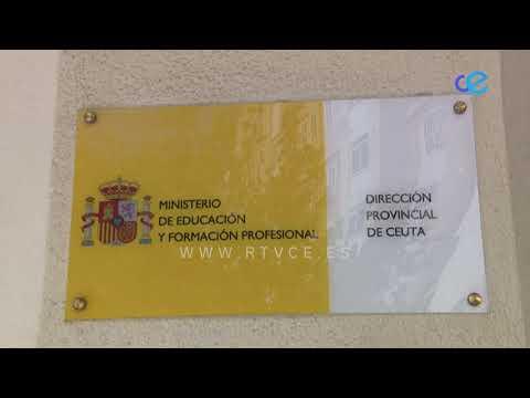 López pregunta por el futuro de los profesores de Religión