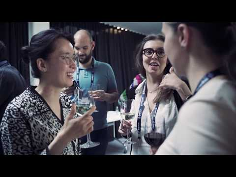 GSP Denmark 2019: Week 3 | Singularity University