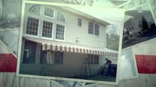 Shade One Awnings Jackson Township (732) 500-0876