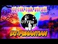 Dj Penantian | Armada Tik Tok Viral | Remix Full Bass2020