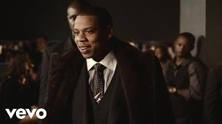 Watch JayZ Roc Boys And The Winner Is video