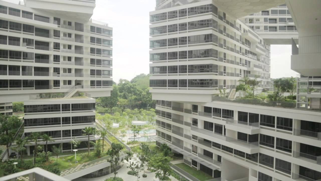 the concept of the biophilic city in the documentary singapore biophilic city How to grow a city euronews documentary looks at the  of the smart city concept:  oslo-global-green-biophilic-cities-club  happy city:.
