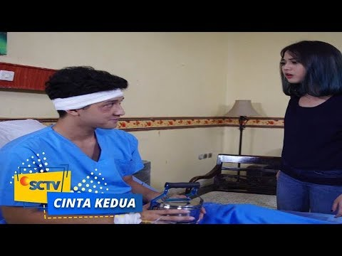 Highlight Cinta Kedua - Episode 31