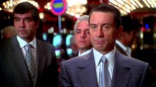 Casino (1995) -  Ginger