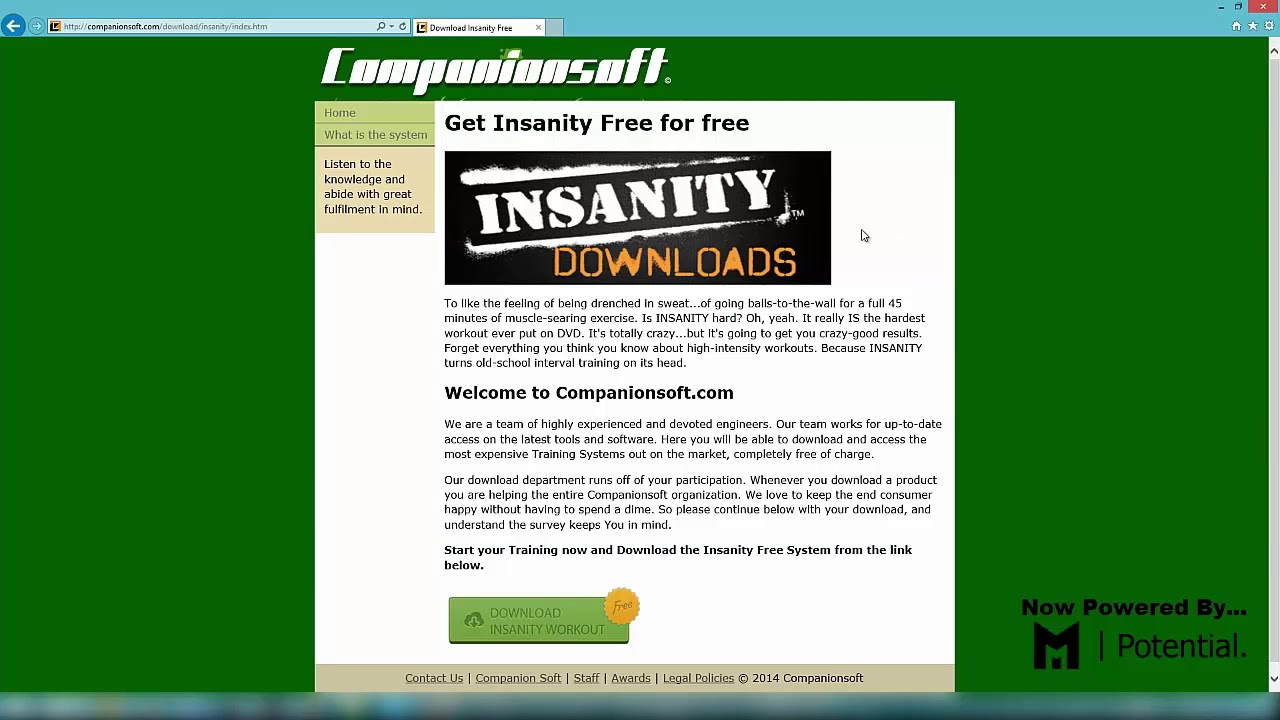 Insanity calendar printable download insanity max 30 calendar.