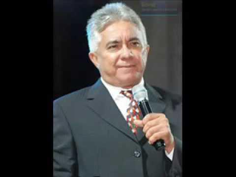 Reynaldo Armas   Plan Venezuela