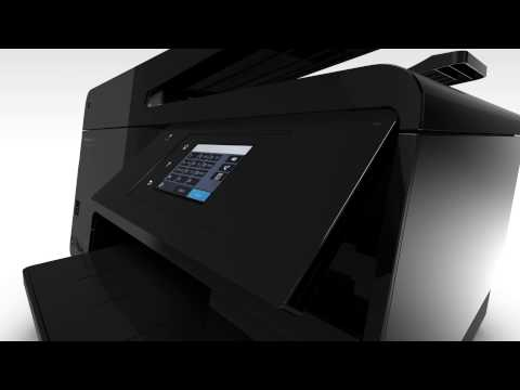 Hp 950 951 Ciss Continuous Ink Supply System Hp Of
