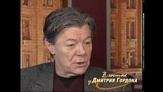 Александр Збруев.