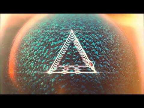 Justin de Guzman - Proximity Effect | CHILL