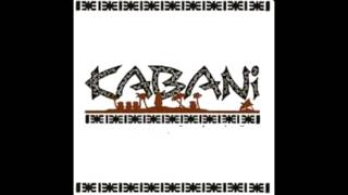 Kabani - Me daru mai marau