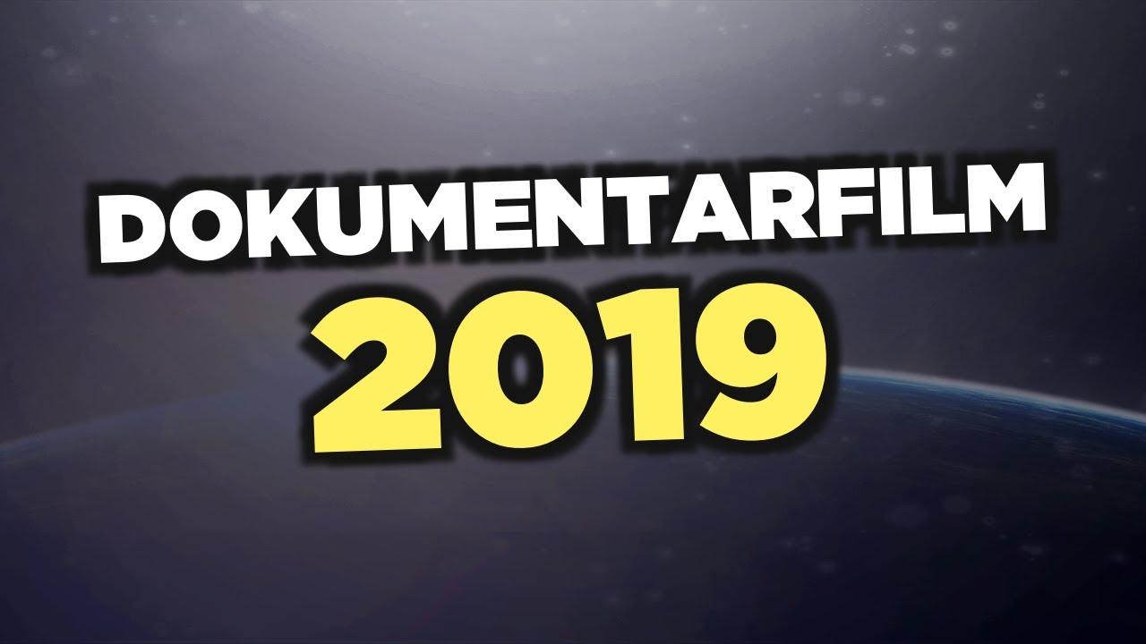 Die Besten Serien 2019