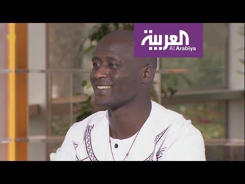 صباح العربية | تعرفوا على أفضل معلم في العالم  - نشر قبل 2 ساعة