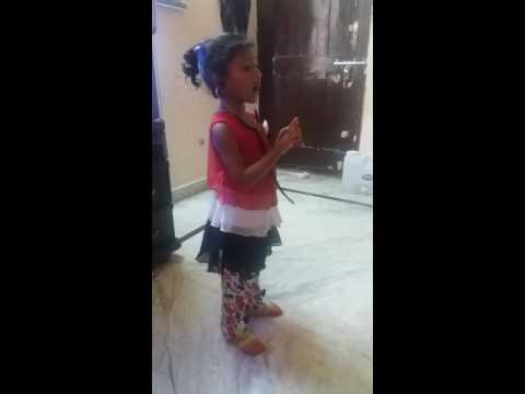 Amma choodali song by sakshi 3 years