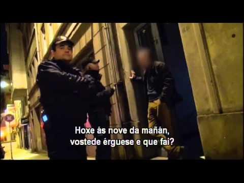 Galicia 112 tvg online betting tarjeta xapo bitcoins