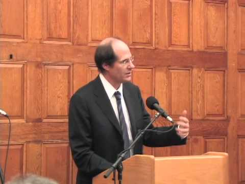 Cass Sunstein - Nudge: Improving Decisions About Health, Wealth, and Happiness