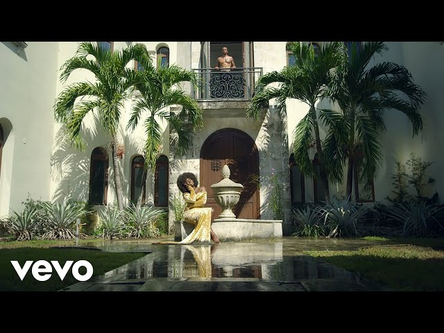 Amara La Negra - Insecure [Official Video]
