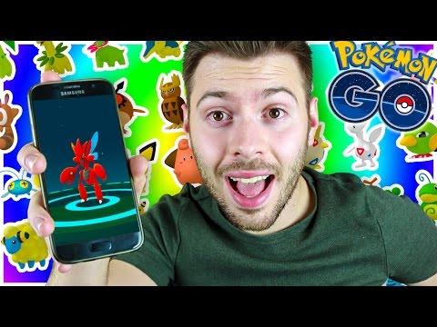 EVOLUTIONS 2G EN MASSE 😮 !! - Pokemon Go évolutions