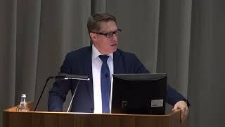Росздравнадзор провел 26.04.2018 публичное обсуждение  результатов КНД