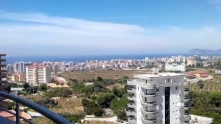 Сезон 2015 стартовал! Средиземное море // Аланья, Турция.(Время отпусков началось, море с каждым днём все теплее и теплее, а туристов все больше и больше!, 2015-05-06T08:55:00.000Z)