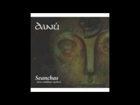 Danu - The Boys of Barr Na Sraide