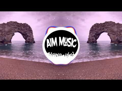 Dj Snake & Bipolar Sunshine - Middle (Mija remix)