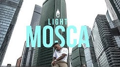 Light - Mosca (Official Music Video)