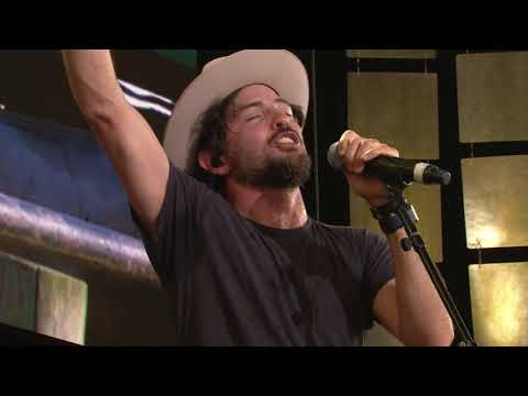 Avett Brothers - Ain't No Man (Live at Farm Aid 2017)
