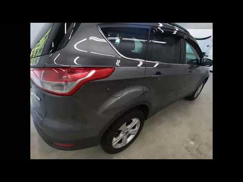 2013 Ford Escape SE - Used SUV For Sale - Wooster, OH