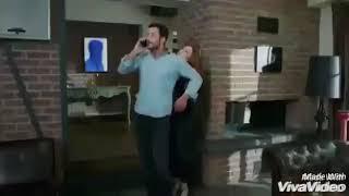 روحي وخداني اصاله مع اجمل فيديو رومانسي