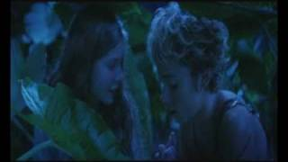 Fairy Dance Scene from Peter Pan (2003)