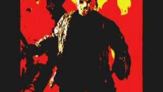New Jason Voorhees Theme hip hop Remix +Download!!