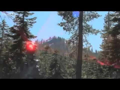 Phim Khoa Học Viễn Tưởng - Chiến Đấu Với Người Ngoài Hành Tinh Full HD