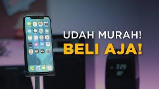 Ini iPhone PALING TEPAT di Tahun 2020!