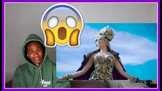 Baixar AGNEZ MO - Long As I Get Paid | Reaction