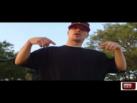 P-Dub N Jayno - Mr Get The Job Done Official Music Video (Dode City Kansas Rappers)