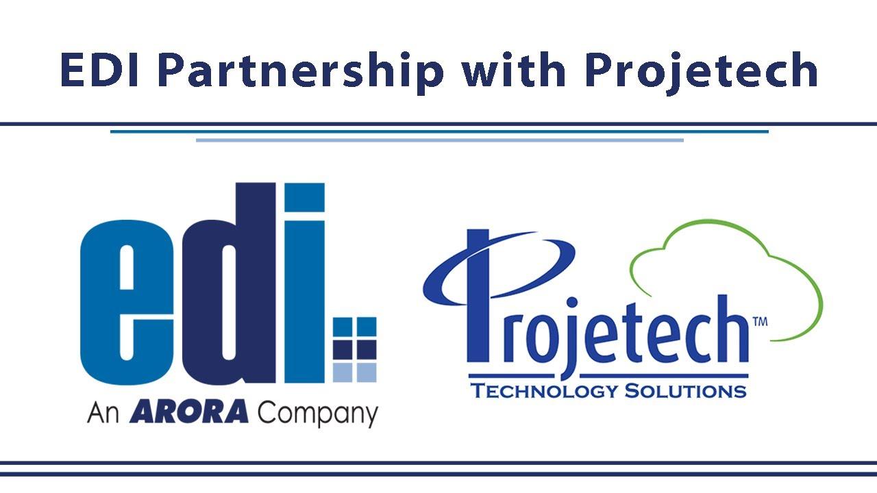 EDI Partners