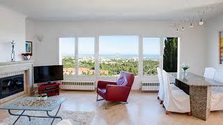 Casa Levante - El Ràfol d'Almúnia - Spain