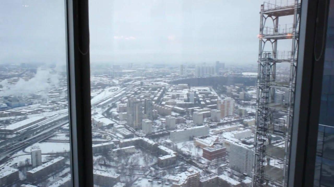 База предложений о продаже комнат в москве: цены, контакты, фотографии.