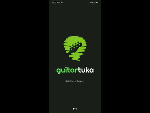 guitar tuka guitar tuner 2019 apps on google play. Black Bedroom Furniture Sets. Home Design Ideas