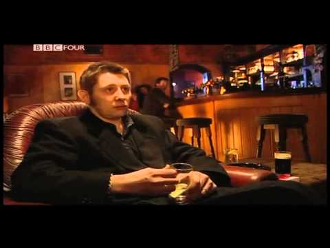 The Great Hunger- Life & Songs Of Shane MacGowan