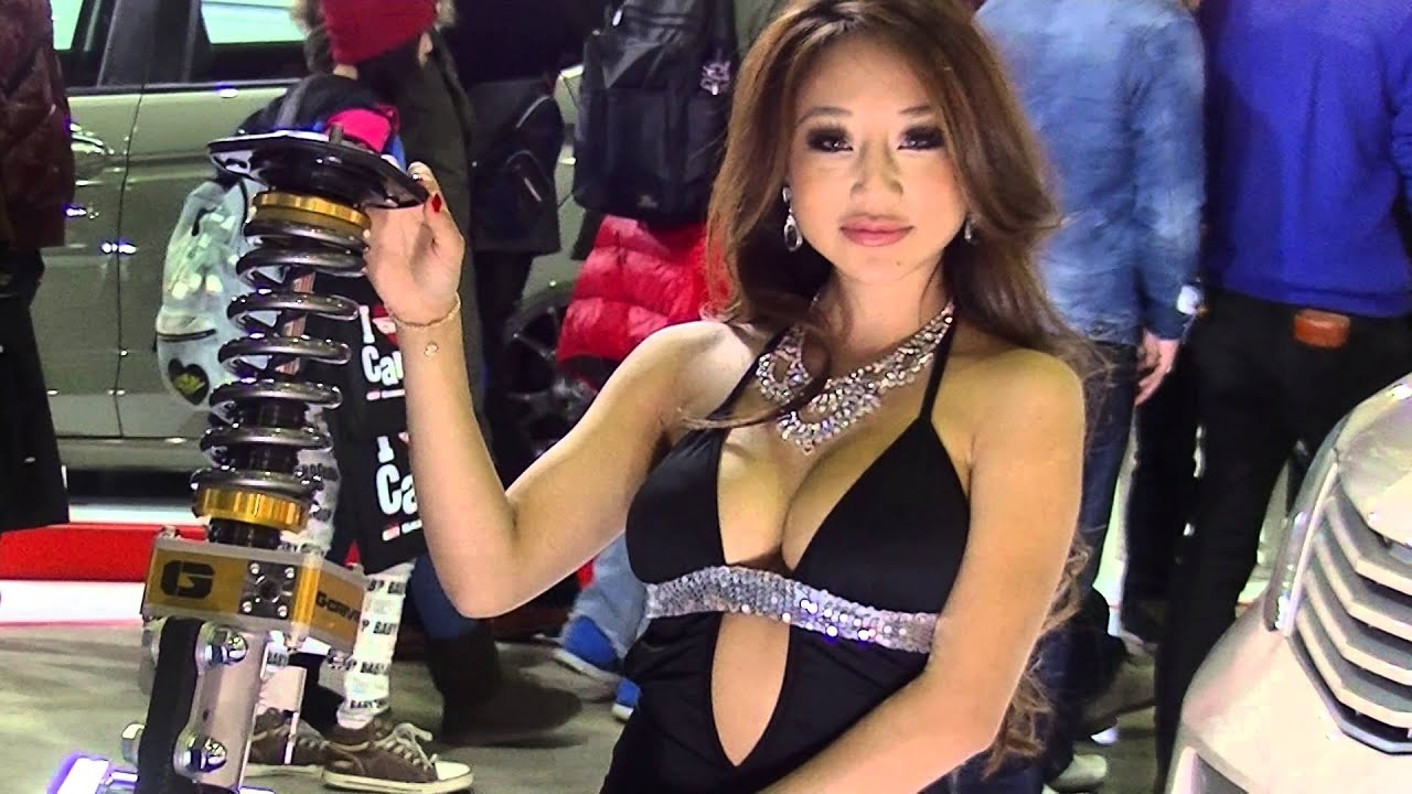 Youtube Japanese Sexy 120