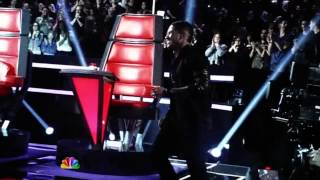 [HD] THE VOICE BLIND AUDITIONS US SEASON 4 **DOWNLOAD LINKS AT THE INFO**