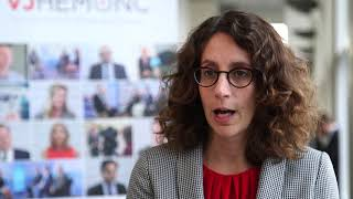 Translating MRD assessment into routine clinical practice