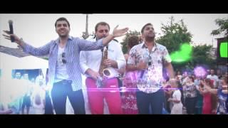 filehost LEO DE VIS &amp CRISTI MEGA MAMA EA E NORA TA VideoClip Original HD) [ By Provy ...
